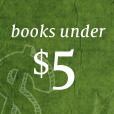 Books Under $5