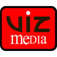VIZ Media