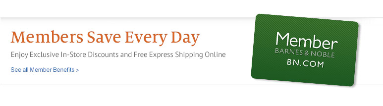 Members Save Every Day - Enjoy Exclusive In-Store Discounts and Free Express Shipping Online