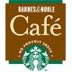 http://img1.imagesbn.com/pImages/gateway/2013/footlights/misc/Gateway_instore_Cafe.jpg