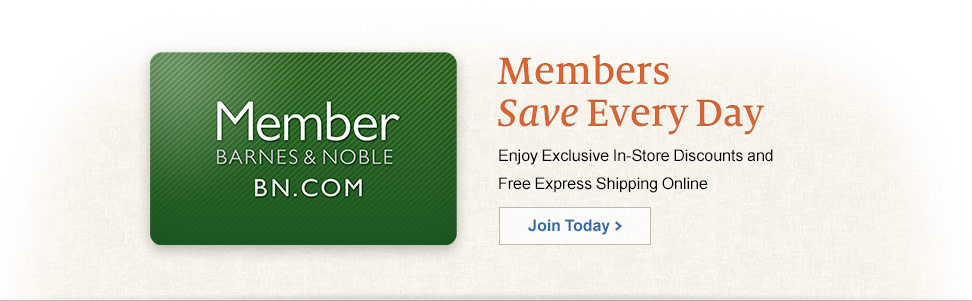 Members Save Every Day - Enjoy Exclusive In-Store Discounts and Free Express Shipping Online. Join Today