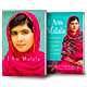 http://img1.imagesbn.com/pImages/gateway/2014/footlights/books/33915_GtwyFootlight_IamMalala_1014.png