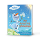 http://img1.imagesbn.com/pImages/gateway/2014/footlights/kids/33513_Frozen_Footlight2.png
