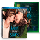 http://img1.imagesbn.com/pImages/gateway/2014/footlights/movies-tv/33738_FaultinOurStars_0831GtwyFootlight.png
