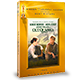 http://img1.imagesbn.com/pImages/gateway/2014/footlights/movies-tv/33738_OutofAfrica_0831GtwyFootlights.png