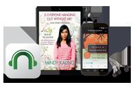 Samsung Galaxy Tab(R) 4 NOOK(R)