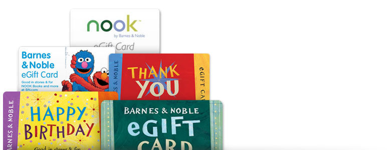Give the Perfect Gift in an Instant - eGift Cards are sent by email within minutes and can be redeemed both in stores and online.