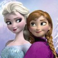 Frozen Series