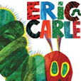 Eric Carle