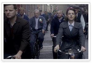 Call the Midwife: Season One & Two