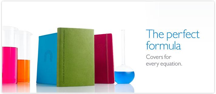 NOOK Color - Covers - BARNES & NOBLE - Barnes & Noble