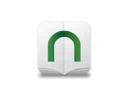NOOK Reading App