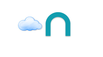 Movies & TV in NOOK Cloud