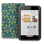 NOOK HD Accessories