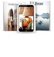 NOOK HD Catalogs