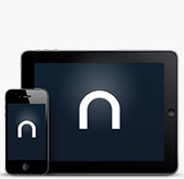 NOOK Video App