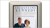 NOOK Tablet Jacqueline Kennedy