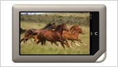 NOOK Tablet HDTV