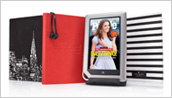 NOOK Tablet Accessories