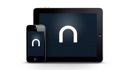 Nook Video App Application  Barnes  Noble