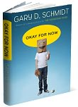 Book Cover Image. Title: Okay for Now, Author: GaryD. Schmidt.