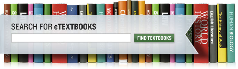 NOOKstudy Review – A Look at B&N's Textbook Reading ...