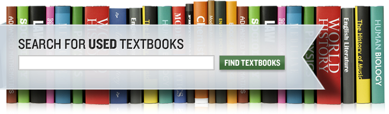 how to find isbn number for textbooks