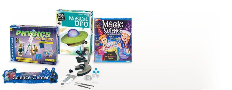 Barnes And Noble Building Sets And Kits