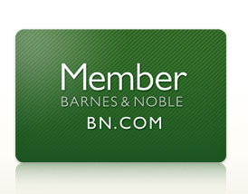 bn dating cancel membership Billing and membership not finding the answer you're looking for please create a support ticket so that we can further assist you the leading online dating site for those with a passion.