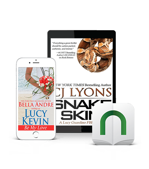 Free App, Free eBook
