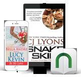Free App, Free eBooks