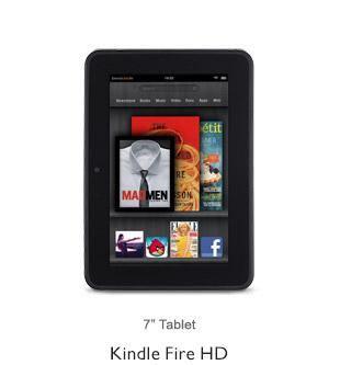 Samsung Galaxy Tab 174 4 Nook 174 Vs Kindle Fire Barnes Amp Noble