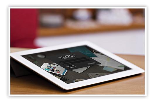 NOOK eReader and Tablets | Barnes & Noble®