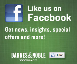 Fan us on Facebook - Get news, insights, special offers and more!