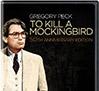 To Kill A Mockingbird - DVD